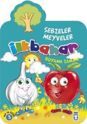 Timas B2b